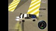 drift video