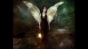 Angel - A and Dj Slon - Ангел мой