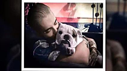 T.a - Baby i love you | Bill Kaulitz |