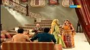 Малката булка епизод 1064-1065 Сем. на Шив идва да иска Ананди
