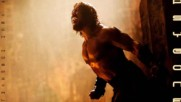   Gangsta House [ V I P ] Collection   Vitaly Grigoryan - Hercules # Premiere #