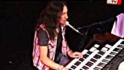 The Ken Hensley Story - Blood On The Highway