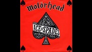 Motorhead - Ace of Spades full album 1980