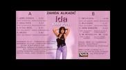 Zahida Alikadic Ida - Srna Ranjena