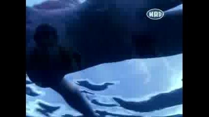 Ioanna Koutalidou - Htypaei I Kardia Mou
