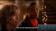 Smallville - 2x14 part 3