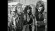 Queen - Drowse (slideshow 70s).avi