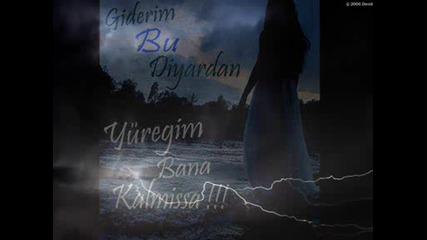 Galena - Samo Za Den.wmv