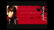 Jeydon Wale - Undress [lyrics]