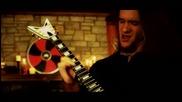 Hammer Horde - Midgardian Revelry (official Video)