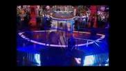Гласовита Мацка В Шоу За Таланти 2