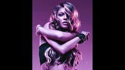 Fergie Feat. Will.i.am - True