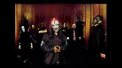 Slipknot - Wait And Bleed (live In Dynamo) Vbox7