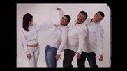 Adonis band - Kosuta (bg sub)