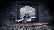 Kiosk (ft Mohsen Namjoo) - Yarom Bia