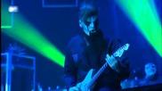 Slipknot - The Negative One Live At Knotfest Japan 2014