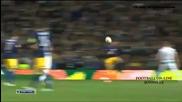 Селтик 1:3 Залцбург ( лига европа ) ( 27.11.2014 )