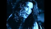* Превод * Shania Twain - You re Still The One | Високо Качество |