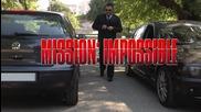 """Кинофен - Ревю на """"Мисията невъзможна: Престъпна нация"""""""