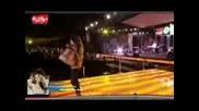 Nancy Ajram - Lown Eiounak