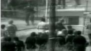 Родино Моя - Нотис Сфакианакис - Notis Sfakianakis- Live 1997