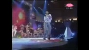 Tanja Savic - Tako mlada - Dani Estrade 2006 - TV Pink