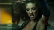 Anahi ft Rkm & Ken - Y - Mi Delirio official remix