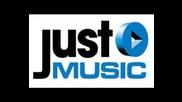 Teko Mc ft.geshone & Just.k0 - No name 2013