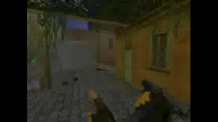 Counter Strike 1.6 Masters