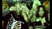 Three 6 Mafia - Lolli Lolli Pop That Body
