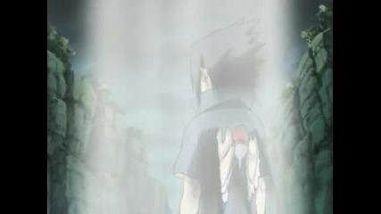Naruto Vs Sasuke The Greatest Battle