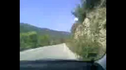 Balgarka