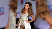 Ariana Grande Licking Donuts Video is Now an Official Police Investigation