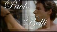 **превод** Paolo Belli Io Sono Gigolo'
