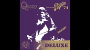 Queen - Procession (live,sheer Heart Attack Tour)