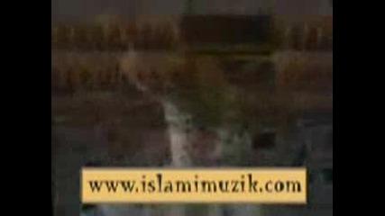 Mahmut Sevket Bayram - Gani Mevlam - Video Klip Izle Seyret