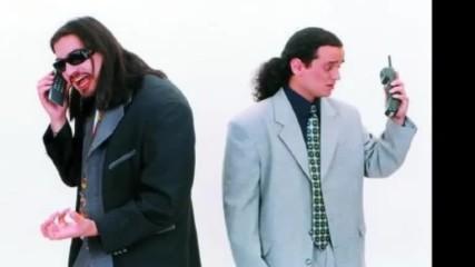 Братя Кулинови - Искам да се напия