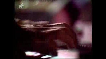 Вратите 1972 - Кораби С Платна