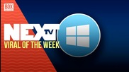 NEXTTV 028: Viral of the Week