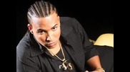 youtube don omar dale don dale