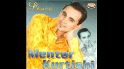 Mentor kurtishi - leonora leonora