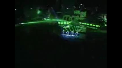 Крафтверк - Аеродинамик