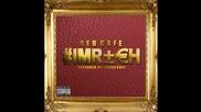 Red Cafe - I'm Rich