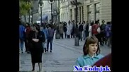 Mile Kitic & Juzni Vetar - Gubitnik