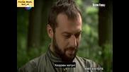 Великолепният век - еп.24/4 (bg Subs)