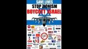 Zurzir - Sionismo Nunca Mais !!!!!