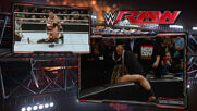 Triple H vs. Dolph Ziggler: Raw, March 14, 2016 (Full Match)