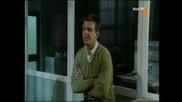 Убийства в Мидсъмър (българско Аудио) сезон 10 епизод 8