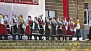 Фолклорен фестивал ''от Дунав до Балкана''(сезон 6) 088