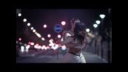 Isabelle & Felicien - Soha Mil Pasos (remix)